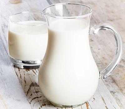 harga susu tepung